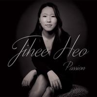 """""""Jihee"""